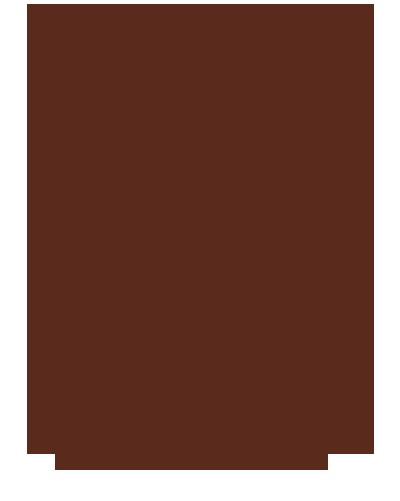 Wildtierpark Alexanderschanze Logo